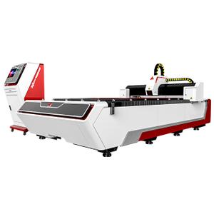 開放式激光切割機3015
