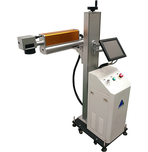 fly-fiber-laser-marking-machine480