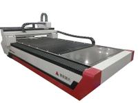 金屬激光切割機4015