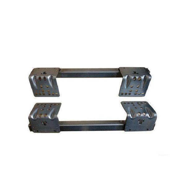 汽車零配件激光焊接