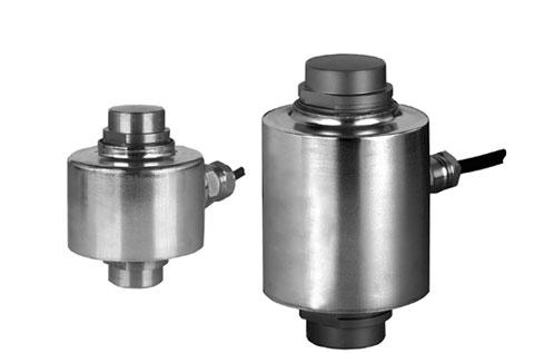 傳感器激光焊接