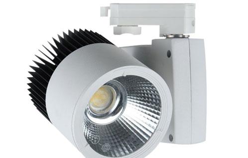 燈飾配件激光焊接應用