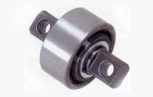 電機馬達激光焊接
