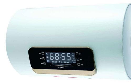 家电面板激光打标应用