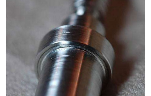 五金激光焊接