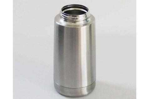 不銹鋼激光焊接