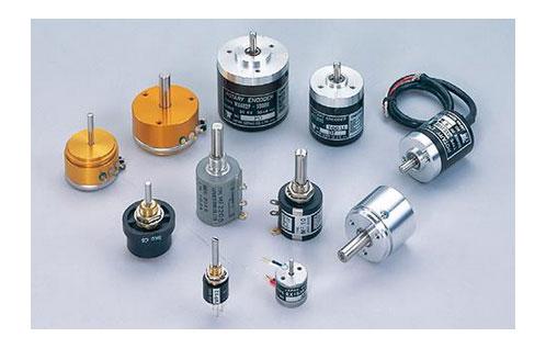 傳感器激光焊接應用
