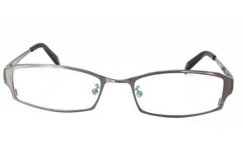 眼鏡架激光切割應用