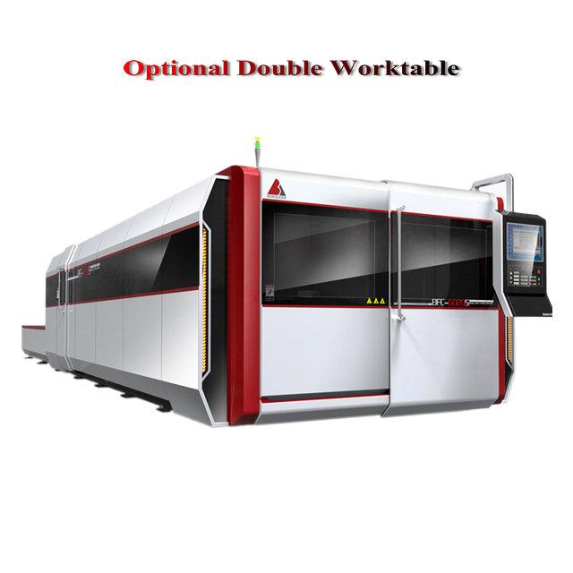 Fiber-Laser-Cutting-Machine-1000-W (1)
