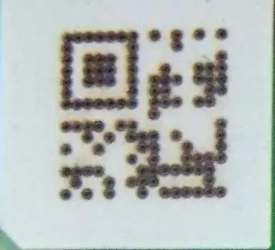 1102392616294