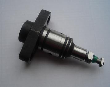 金属激光焊接